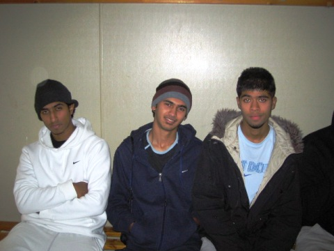 b_team-2005-1