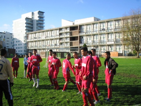 b_team-2005-10