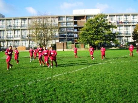 b_team-2005-11