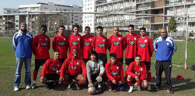 b_team