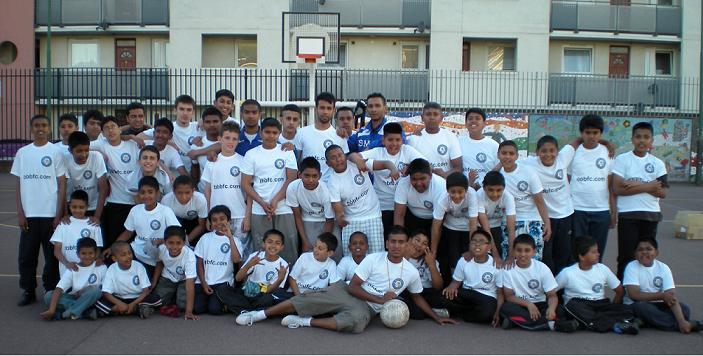 bbbfc-under-14-team