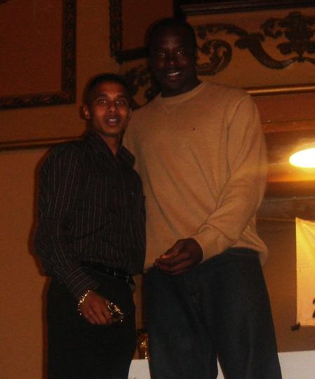 bfa-award-2006-13