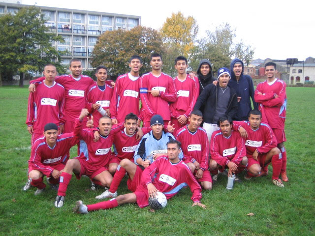 bromleyyouth_0