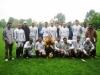 bromley-b-team-19