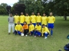 bromley-b-team-3