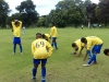 bromley-b-team-7