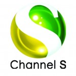 ChannelS3