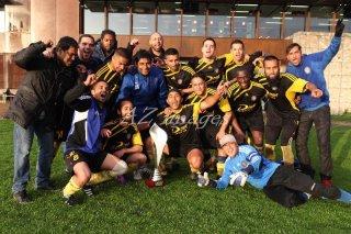 bbbfc-team